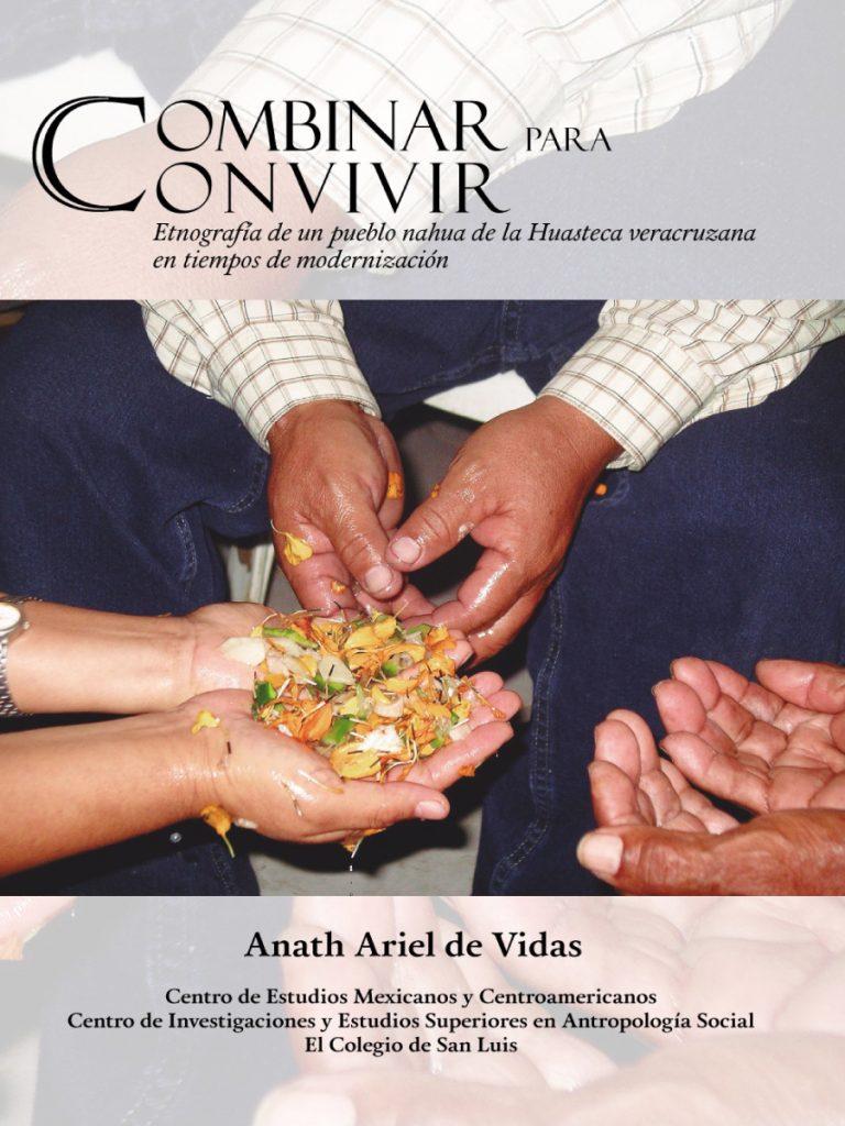 COMBINAR PARA CONVIVIR